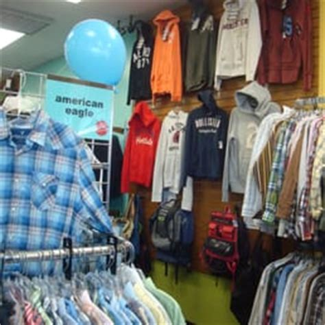 What Of Clothes Does Platos Closet Take by Plato S Closet 10 Photos S Clothing 571 S State