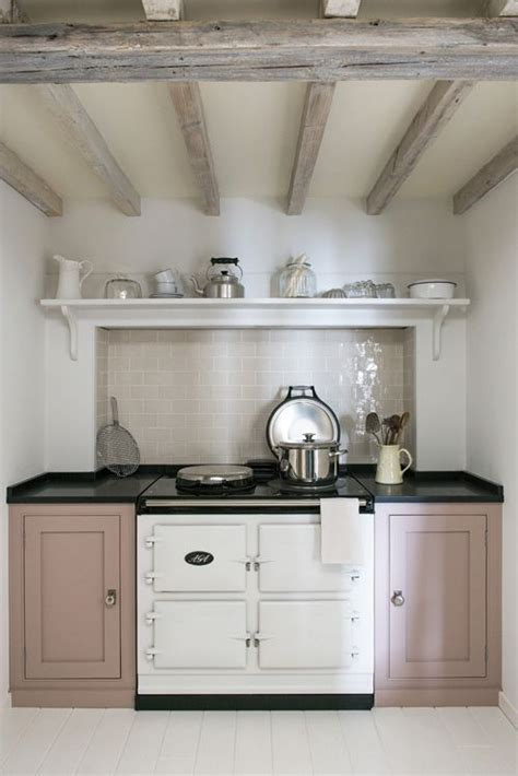 aga kitchen designs 337 best images about aga cookers on pinterest stove range cooker and cream