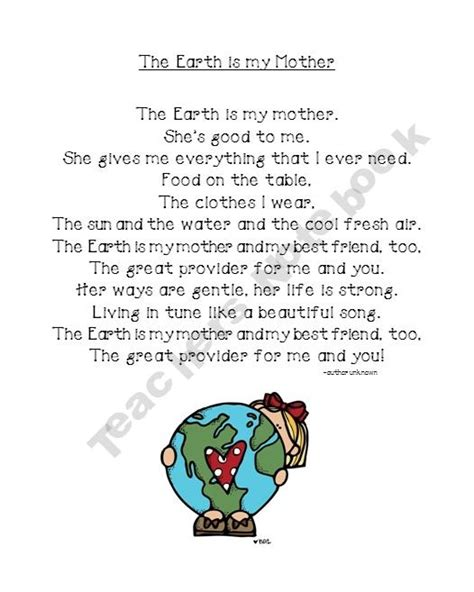 Elc Puzzle And Gameboard Days Of The Week 99 best images about earth day project on
