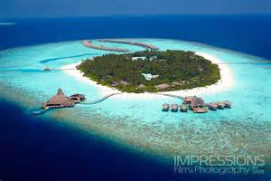 anantara kihavah maldives professional hotel and resort
