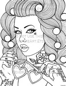 publish your own coloring book digital print your own coloring book by
