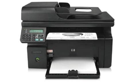 Printer Laserjet Portable hp quot and print quot laser printers laserjet printers with