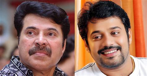 actor bala in tamil i m grateful to megastar mammootty even today bala