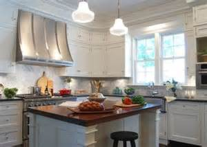 Kitchen Cabinets With 10 Foot Ceilings 10 Foot Kitchen Cabinets Custom Kitchen With 10 Foot