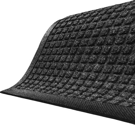 waterhog indoor outdoor entrance floor mat floor mat systems