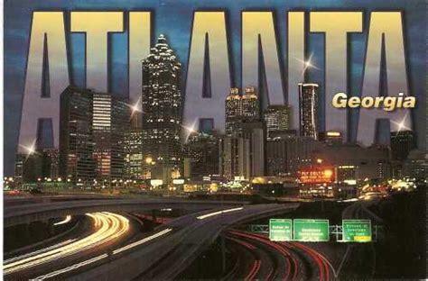 Search Atlanta Atlanta Ga Hotelroomsearch Net