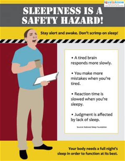 Home Improvement Ideas by Free Safety Posters Lovetoknow