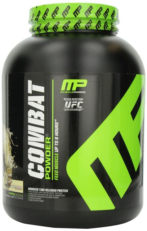 Mp Combat 4 Lbs buy mp combat protein powder 2 lbs cookies