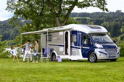 mobile de motorhomes travel tourism travel guide cervan