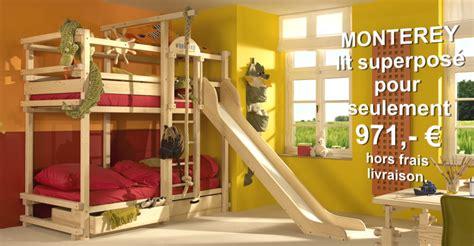 d馗o chambre ado garcon modele de chambre pour ado garcon 6 woodland meubles