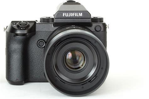 fujifilm professional fujifilm professional service f 252 r digitalkameras startet