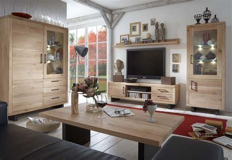 mobili soggiorno in legno massello vetrina in legno massiccio gold credenza soggiorno moderno