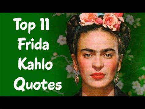 biography of frida kahlo in english frida kahlo quotes in english www pixshark com images
