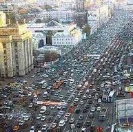 consolato bielorussia russia export esportazioni russia contatti commerciali