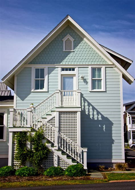architectural style of homes architectural styles at east beach norfolk luxury condos