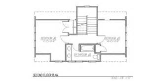 gallery katrina cottage gmf associates small house bliss katrina cottage house floor plans trend home design and