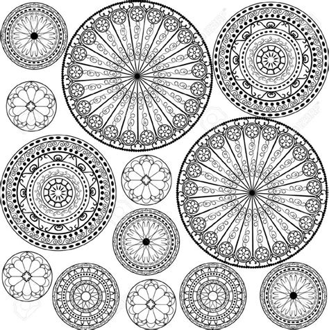 pattern design in drawing 1000 images about black and white patterns on pinterest