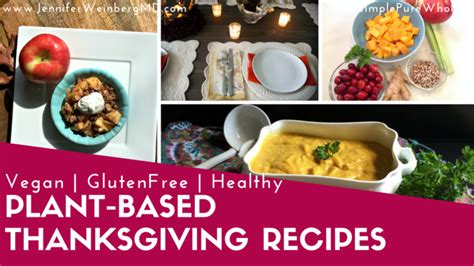 gluten free vegan recipes 50 healthy plant based recipes eggplant recipe top choice volume 1 books gluten free plant based thanksgiving recipe roundup