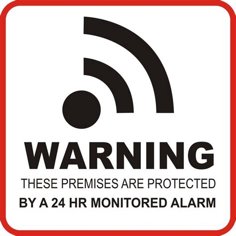 100 best images about burglar alarms on home