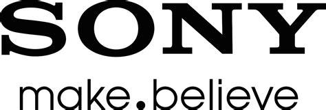 sony led tv  types  logo file   hd