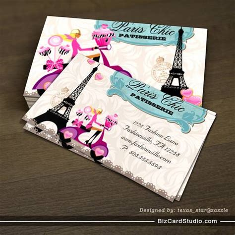 cake pop business card template cake pop business card template wiranto 7d9468cf2fd4