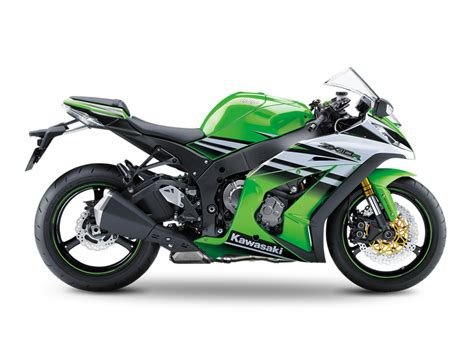 Rr 2014 Se Aniversary by Zx 10r 30 232 Me Anniversaire 2015