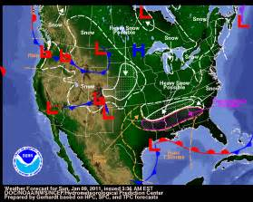 accuweather radar map 2011 january 09 171 earth
