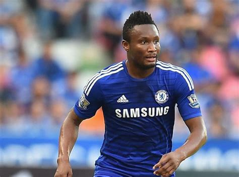 chelsea transfer news besiktas want obi mikel to