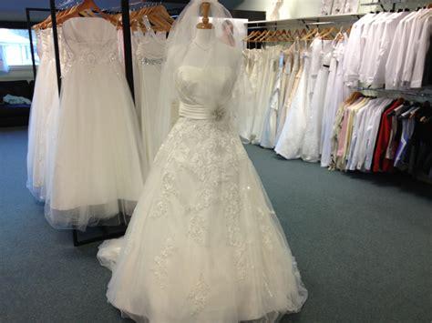 Jervis Bay Bridal And Formal Sale Jervis Bay Prom Dress Sale