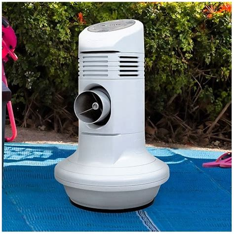 top tent air conditioners the top 3 tent air conditioners for cing in 2018
