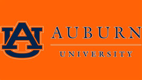 auburn football colors auburn logo auburn symbol meaning