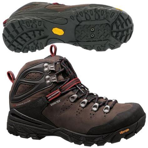size 14 mountain bike shoes shimano mtb shoe sh mt91 size 45 mountain bike shoes
