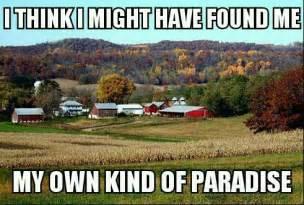 Farming Memes - farming memes 6 photos farmfuckups com