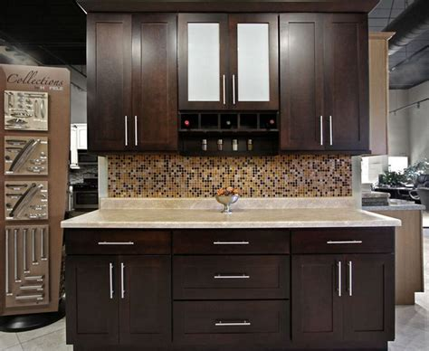 1000 ideas about discount cabinets on kitchen