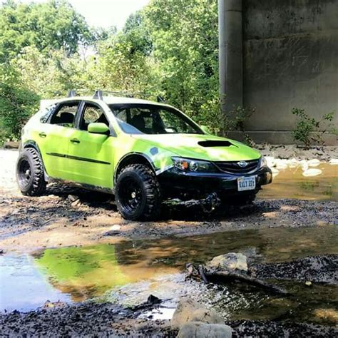 subaru wrx offroad 1000 images about subaru on pinterest 2015 wrx subaru
