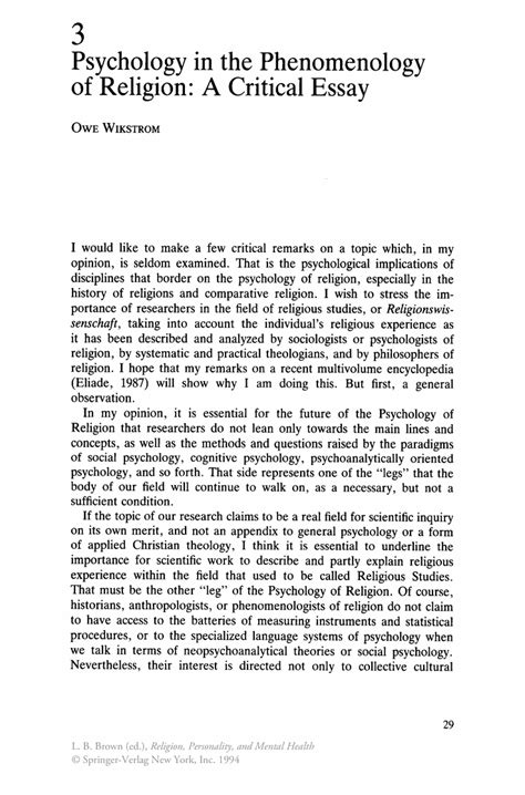 Mental Health Essay by Easy Mental Health Essay Topics Image About Advanced Essays Topics For Synthesis Essay