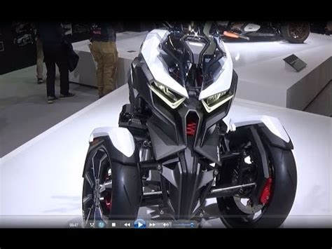 honda motorcycles japan the honda 2017 motorcycles show room japan