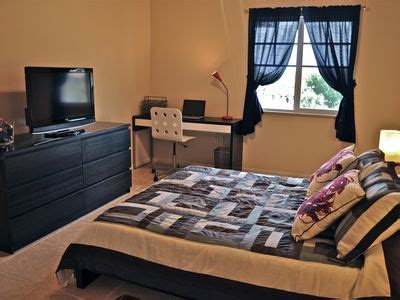 32 inch tv bedroom luxurious brand new mediterranean style homeaway fort