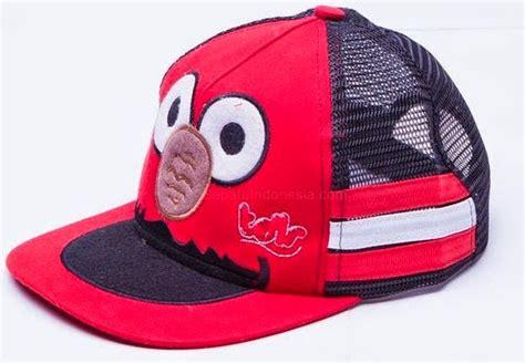 Topi Anak Angry Bird Angry Bird Hat Topi Anak Ab aneka gambar model topi anak anak pusat model