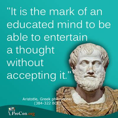 aristotle biography education aristotle quotes on rhetoric image quotes at relatably com