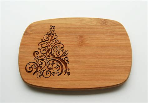 laser woodworking laser cutting engraving etching dt solutions ltd