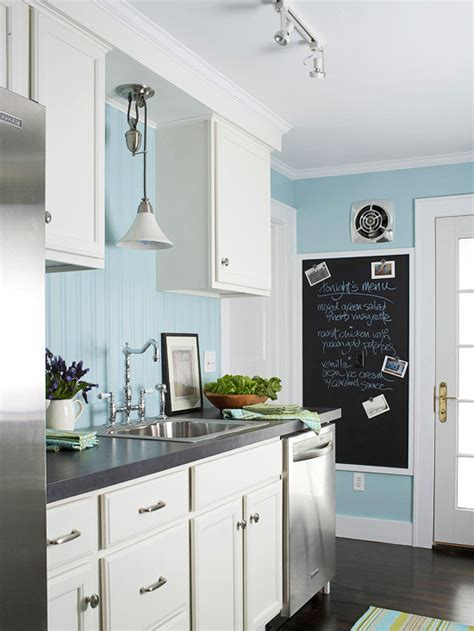 cottage kitchen colors door home color made easy a cottage kitchen
