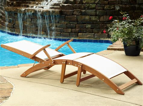 Most Comfortable Chaise by Most Comfortable Outdoor Lounge Chairs And Chair