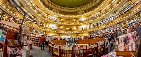 libreria ateneo el ateneo grand splendid sitio oficial de turismo de la