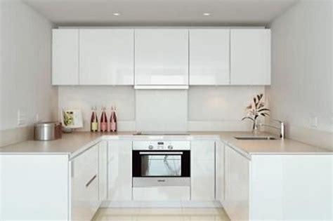 desain dapur ukuran 2x2 gambar ukuran kitchen set standar minimalis jasa bikin