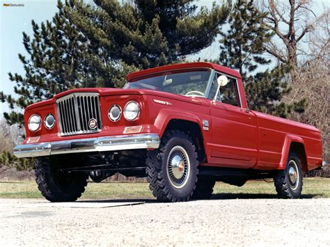 1968 jeep gladiator pictures of jeep gladiator 1962 70 1600x1200