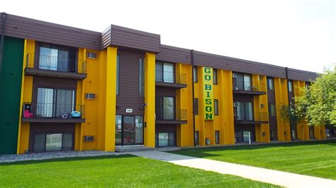 one bedroom apartments in fargo nd dakota drive apartments fargo nd apartment finder