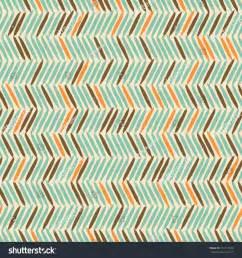 zig zag pattern stocks seamless ethnic style zigzag pattern blue stock vector