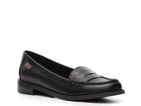 womens loafers dsw g h bass co boulevard loafer dsw