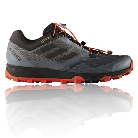 adidas gore tex adidas terrex trailmaker gore tex trail running shoes